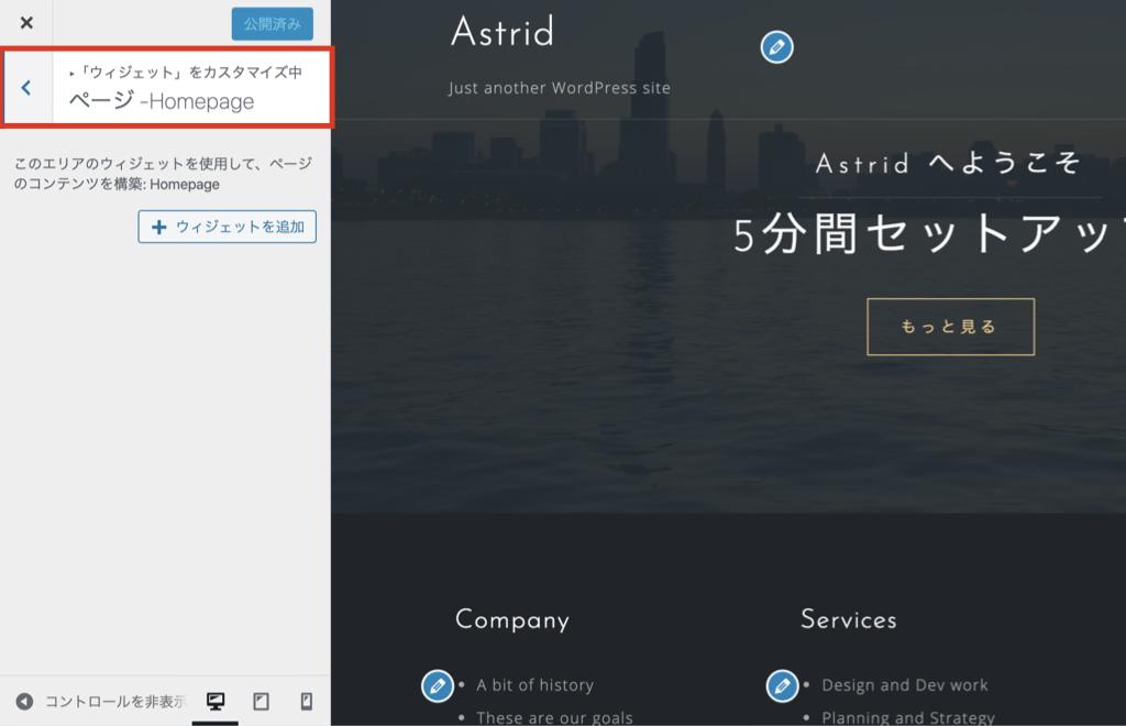 wordpress-astrid-customize2.001